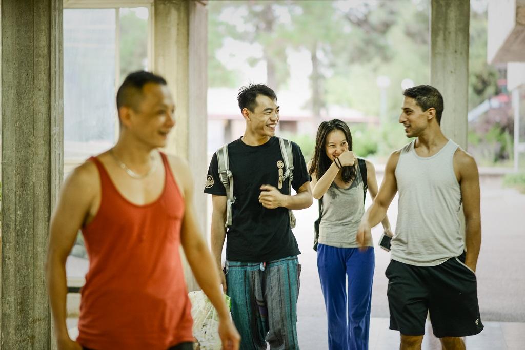 summer-intensive-dance-program-kibbutz-contemporary-dance-company-slideshow-007