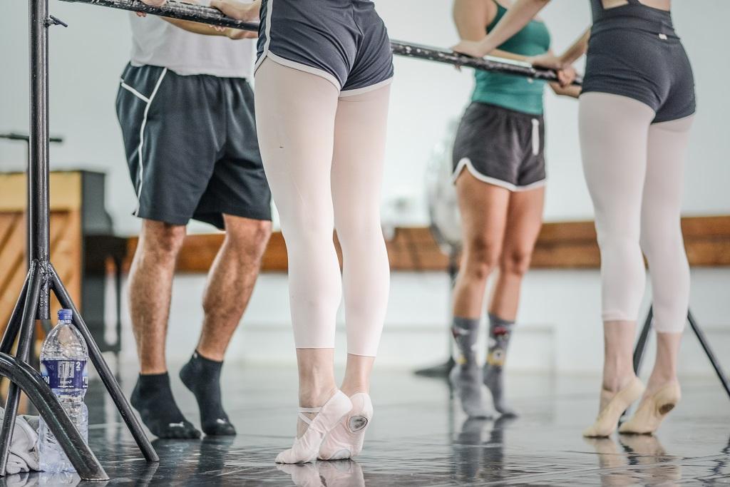 summer-intensive-dance-program-kibbutz-contemporary-dance-company-slideshow-012