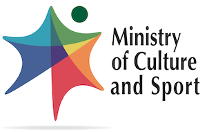 ministry of culture and sport kibbutz contemporary dance company