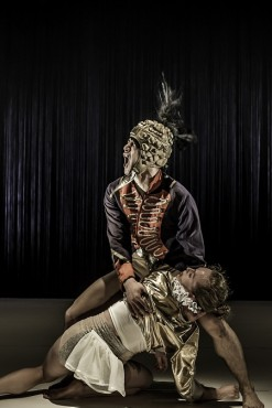 pich-by-martin-harriague-kibbutz-contemoprary-dance-company