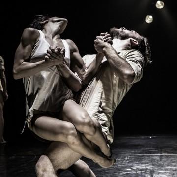 horses-in-the-sky-by-rami-beer-kibbutz-contemoprary-dance-company
