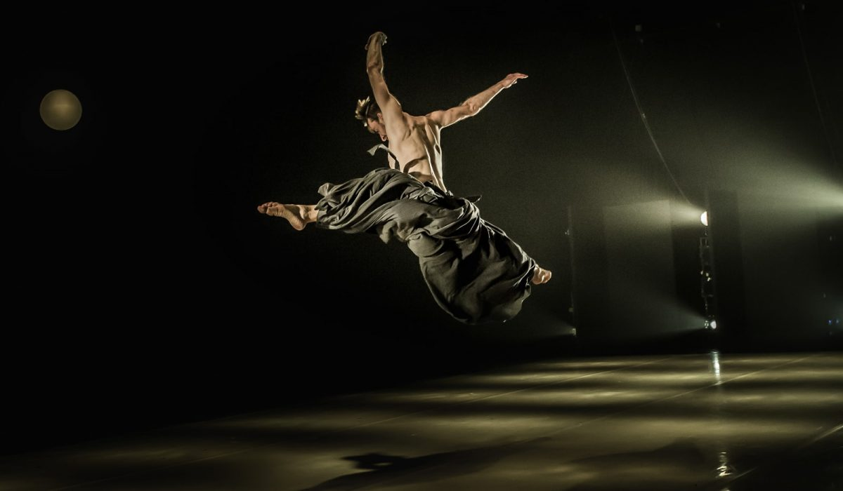 If At All – Kibbutz Contemporary Dance Company – Web Slideshow 004