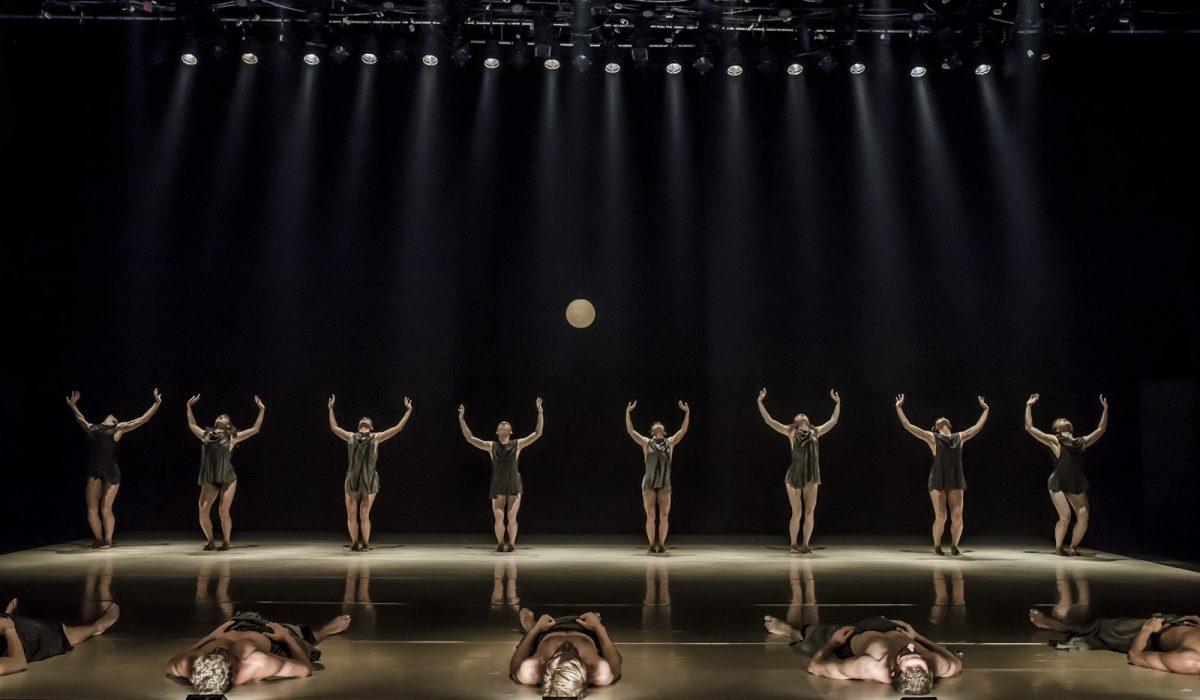 If At All – Kibbutz Contemporary Dance Company – Web Slideshow 007