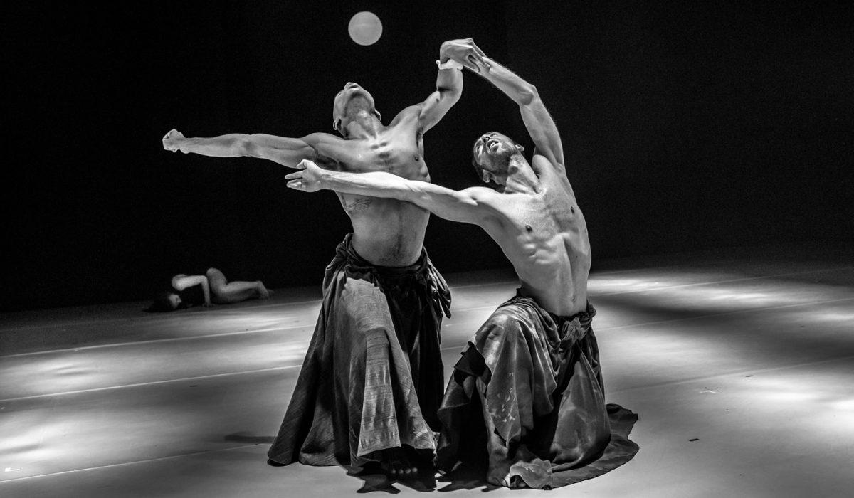 If At All – Kibbutz Contemporary Dance Company – Web Slideshow 011