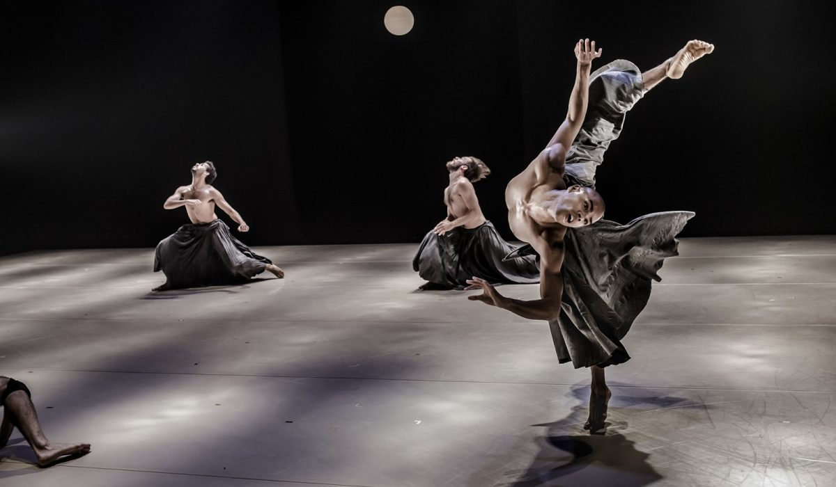 If At All – Kibbutz Contemporary Dance Company – Web Slideshow 018