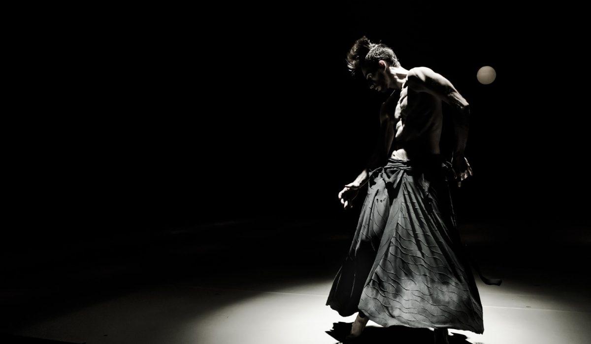 If At All – Kibbutz Contemporary Dance Company – Web Slideshow 020