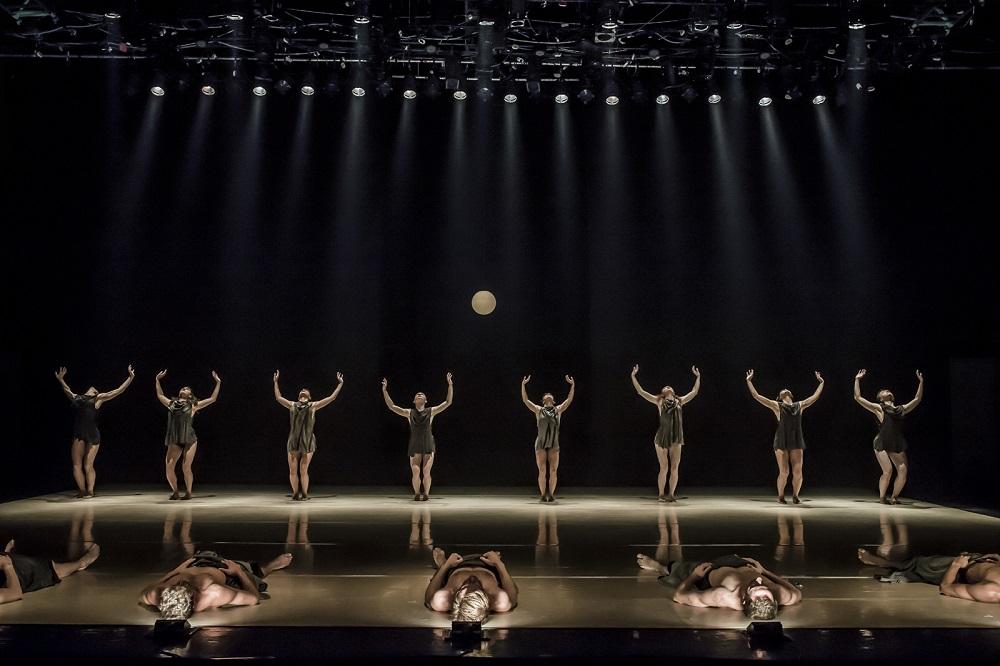 theater l bonn
