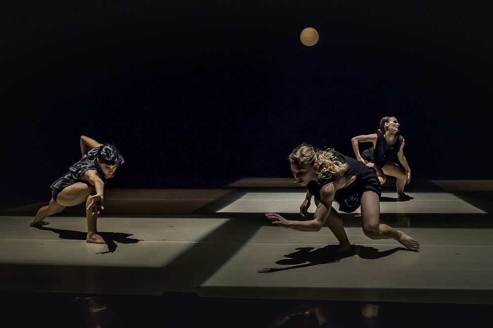 If-At-All-Kibbutz-Contemporary-Dance-Company-Homepage-Mobile-002