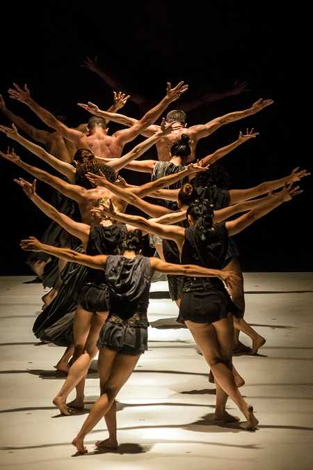 If-At-All-by-Rami-Beer-Kibbutz-Contemporary-Dance-Company