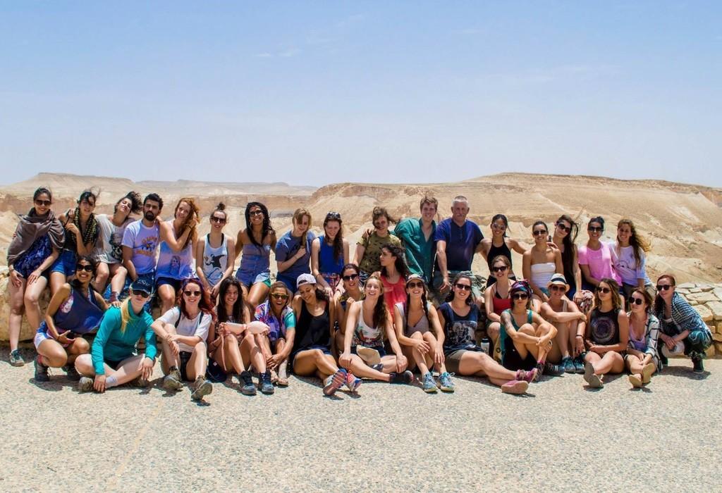 dance-journey-program-kibbutz-contemporary-dance-company-001
