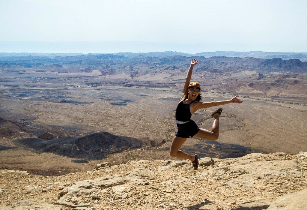 dance-journey-program-kibbutz-contemporary-dance-company-003