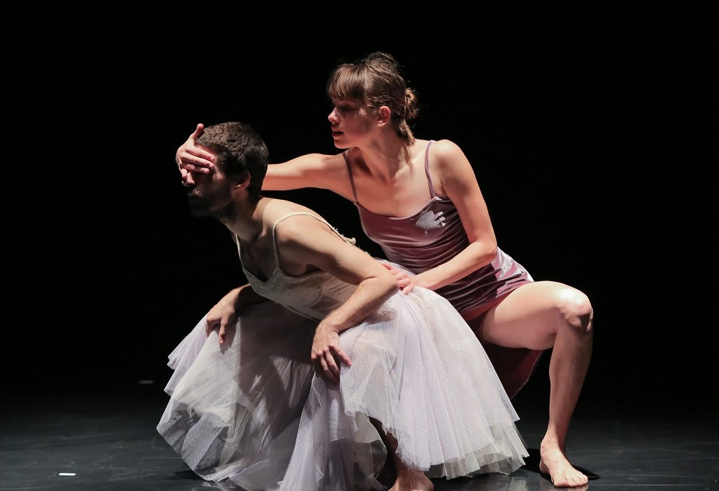 dance-journey-program-kibbutz-contemporary-dance-company-011