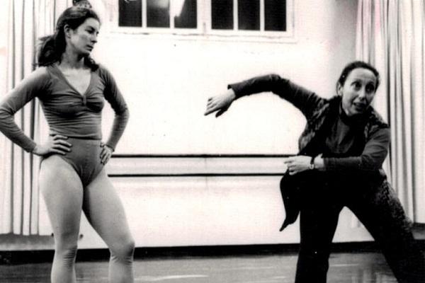 yehudit-arnon-kibbutz-contemporary-dance-company-002
