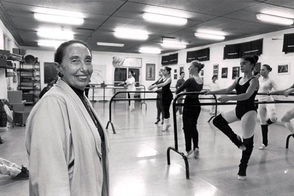 yehudit-arnon-kibbutz-contemporary-dance-company-006