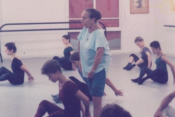 yehudit-arnon-kibbutz-contemporary-dance-company-007